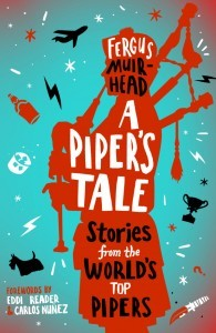 A Pipers Tale
