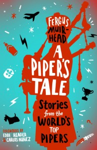 Pipers Tale